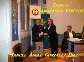 2017-manuel-angel
