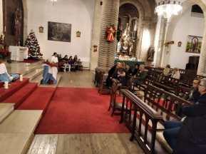 San Julián de Somió 3